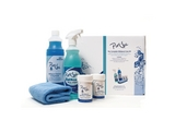 Pure-Spa Complete Whirlpool Care Pack