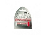 Iron Cleaner - Vilene 912