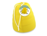 Honey Pot Wasp Catcher, Yellow