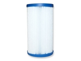 Pleatco Hot Tub Filter