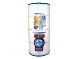 Pleatco Filter Cartridge