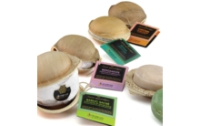 Fragranced Ayurvedic  Soaps